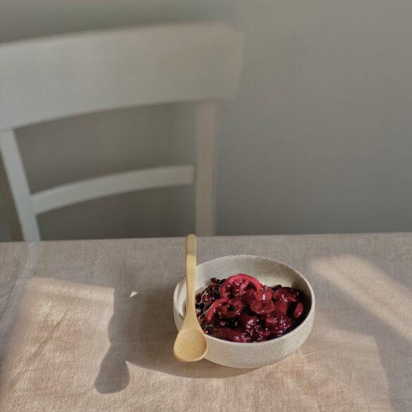 Kirschsuppe-mit-Earl-Grey
